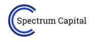 Spectrum Capital Site